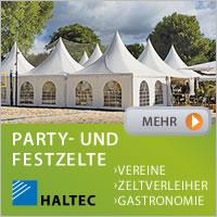 www.haltec.de