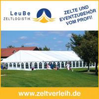 www.zeltverleih.de