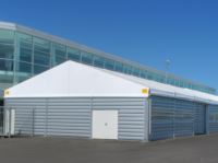 Foto: Herchenbach Leichtbauhallen